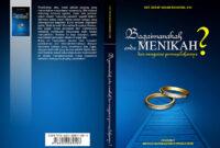Kitab Habib Segaf Baharun