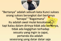 Ustad Segaf Quotes 1