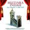 Mutiara Indah Dari Mimbar Nabi saw Buku Habib Segaf baharun